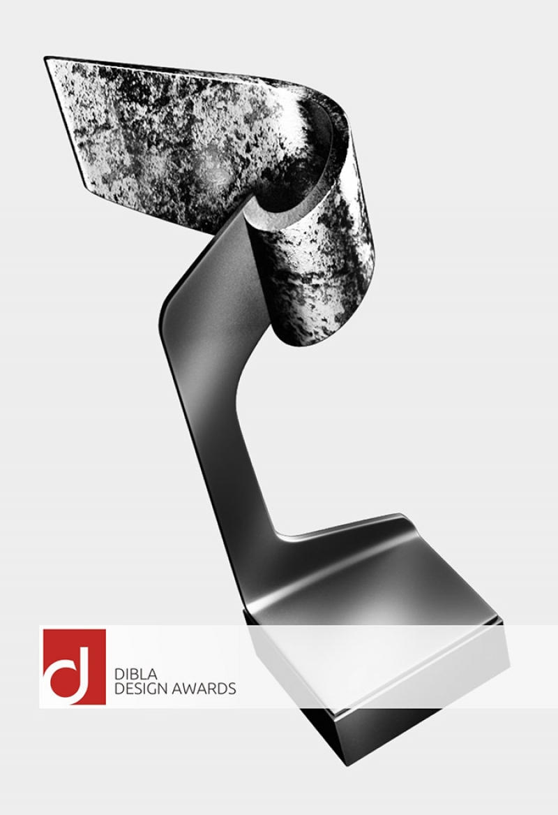 Dibla Design Awards