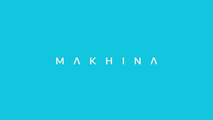 Makhina