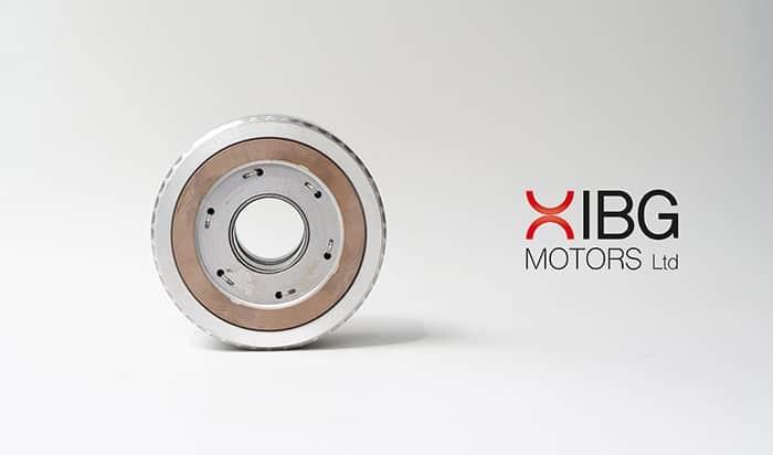 IBG Motors