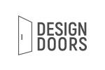Web design studio Zashev