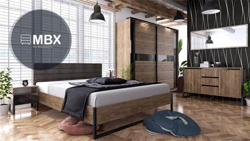 MBX Furniture